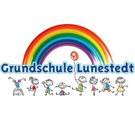 Grundschule Lunestedt